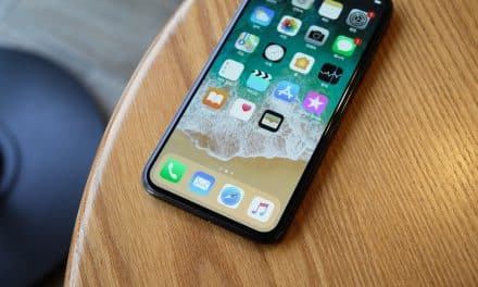 How Your iPhone Has Affected These 5 Major Industries