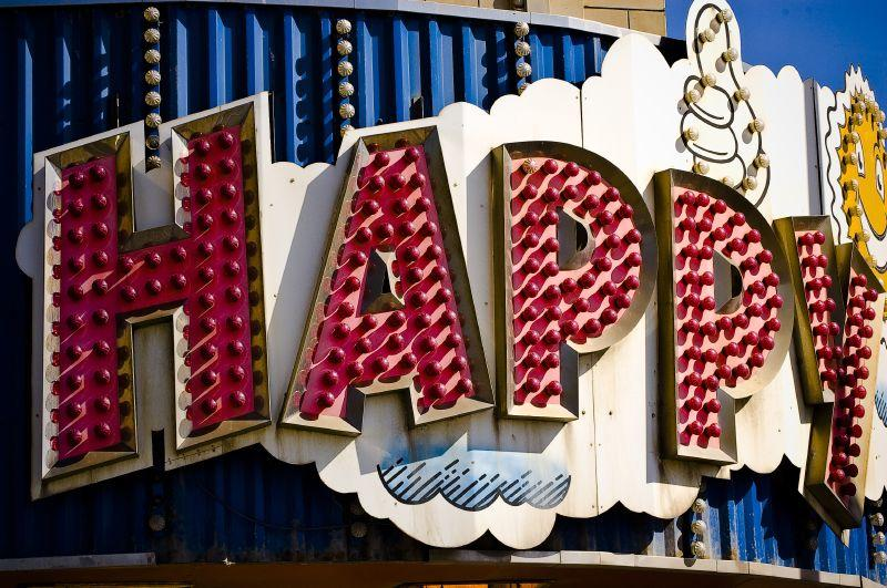 The Pursuit of Happiness: Why Keeping Your Customer Happy is Good for Growth