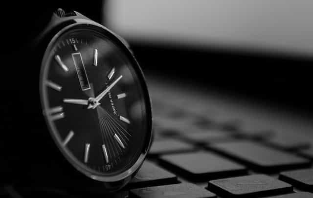 How To Be More Productive and Eliminate Time Wasters.