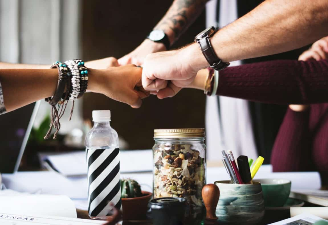 6 Traits of an Extraordinary Leader
