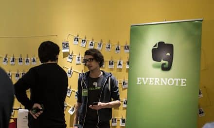 6 practical tips on how to use Evernote