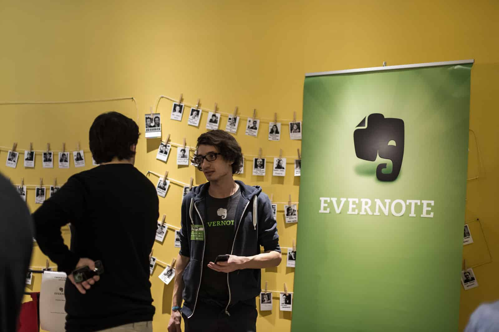 6 practical tips on how to use Evernote - Grow Exeter