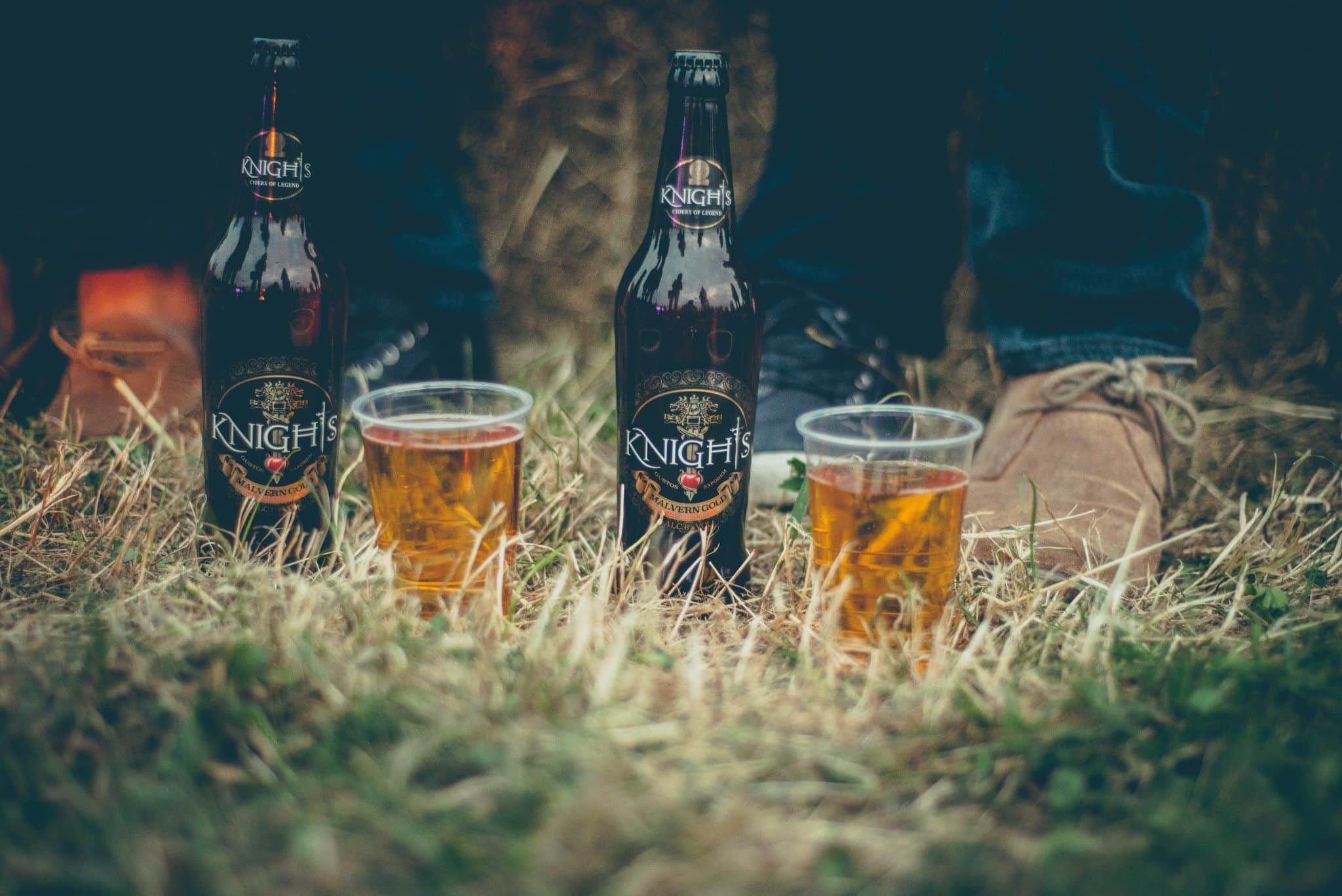 Tiverton Cider Company – Aston Manor Cider Named Best In The World