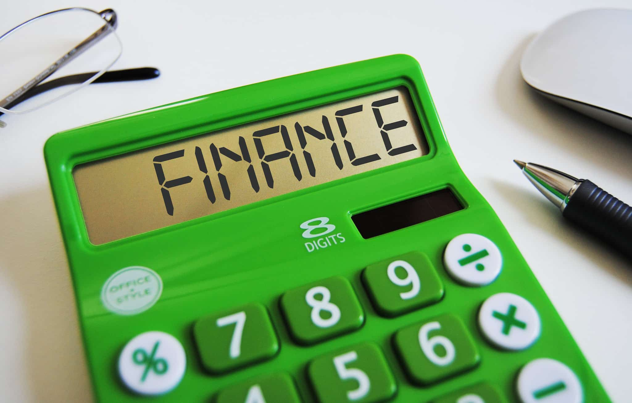 Finance in the South West: Flagship Event Returns for 2018