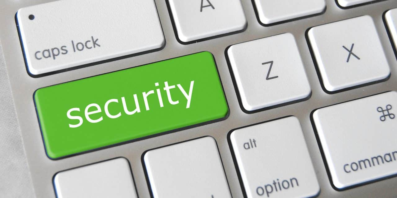South West Businesses Not Up to Necessary Cyber Security Level