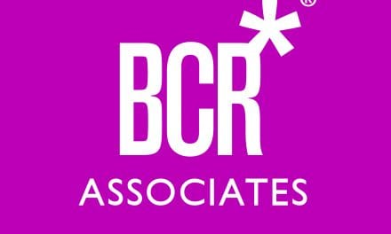 Make sure you visit BCR Associates at The South West Business Expo: STAND 213