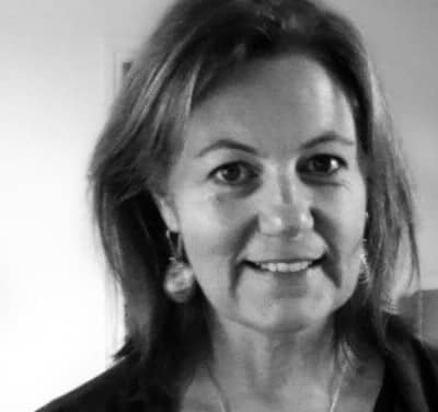 Claire Kennedy: Licensee and Curator, TEDxExeter – Exeter's Ideas Festival