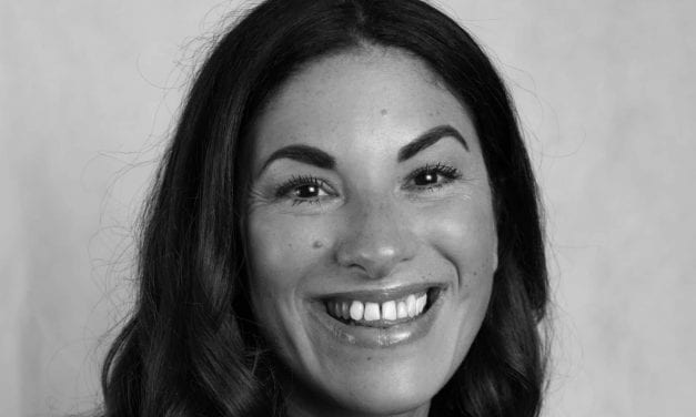 EXCITING ANNOUNCEMENT – ALICE BRYAN JOINS GROW MARKETING GROUP