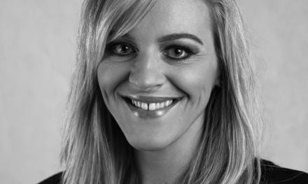 Andrea Phillips: Managing Director of Indie Recruitment Ltd – 100 Most Influential Women 2018