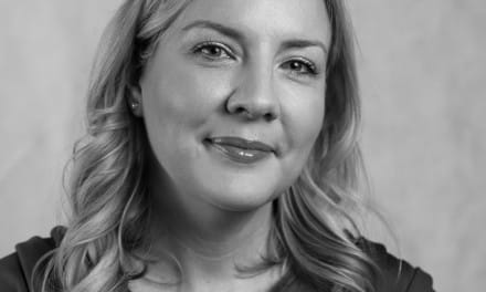 Donna Hart – Director, Shareholder and Family Lawyer at the Family Law Company. Mentor for BEEP