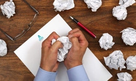 Tips for Writing an Effective CV