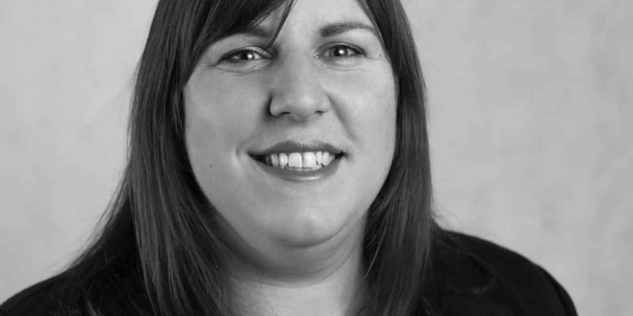 Lauren Heath: Business Support Manager at Ashwoods Electric Motors/Food Blogger and Co-Editor of Dining Devon