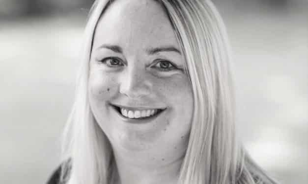 Lisa Vanstone: Director of One Voice Media and PR
