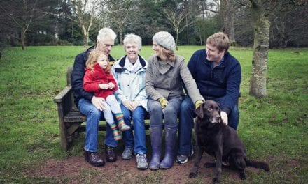 Is it time you made a Will and protect the ones you love?