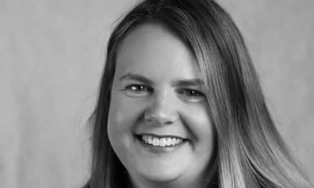 Natalie Vizard : PR, Marketing & Events Manager (Exeter Cookery School) & City Councillor representing Newtown & St Leonard's Ward (Exeter City Council)
