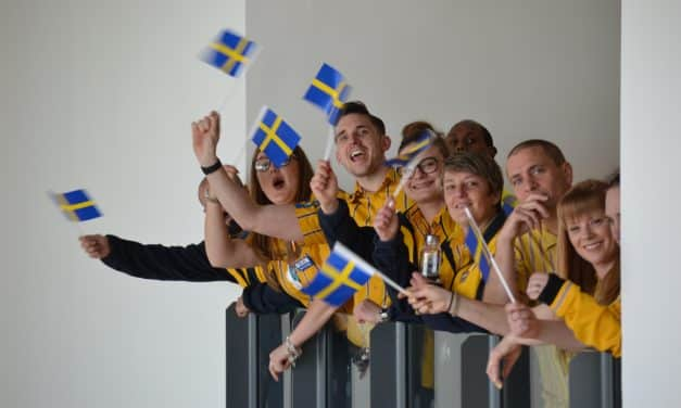 IKEA OPENS ITS DOORS TO EXETER AND THE SOUTH WEST