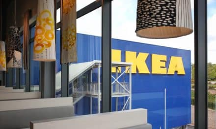 NEW IKEA EXETER STORE: A BEHIND THE SCENES, EXCLUSIVE TOUR