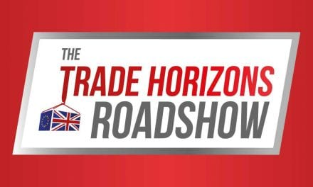 The Trade Horizons Roadshow is Coming to the South West to Talk All Things Brexit