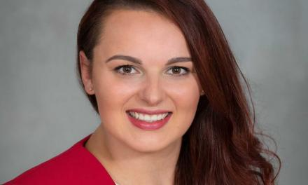 The Family Law Company Welcomes New Paralegal to Specialist Cohabitation team