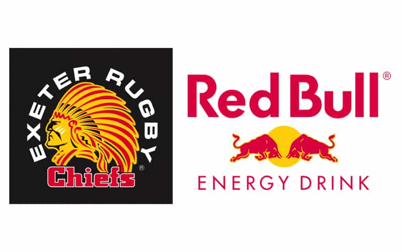 EXETER CHIEFS ACADEMY AND RED BULL ANNOUNCE KEY PARTNERSHIP