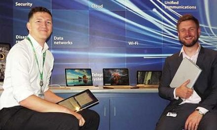 New PC Hardware Subscription Programme Available from swcomms