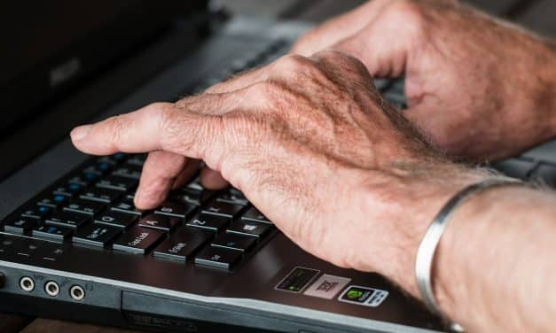 New support launched for adult social care businesses