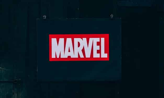 Captain Marvel Due To Hit Earth In 2019
