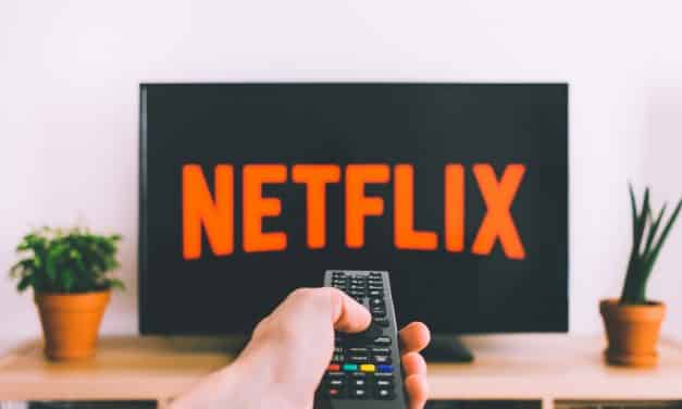 Netflix: The Good, The Bad And The Ugly: Real Life In A Fictional Way