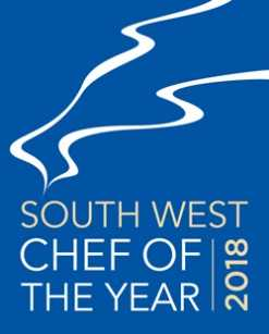 South West Chef of the Year