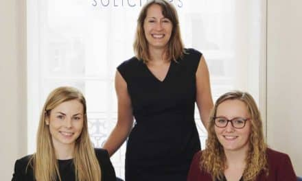 Wollen Michelmore Welcome Two New Trainees to the Firm