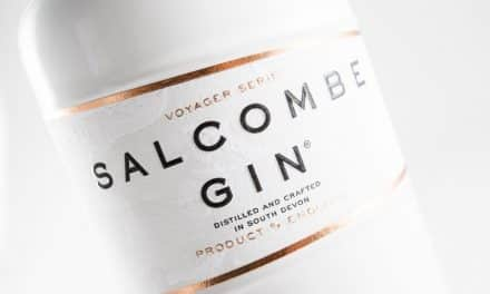 Salcombe Gin Launch Their First Sloe & Damson Gin – 'Guiding Star'