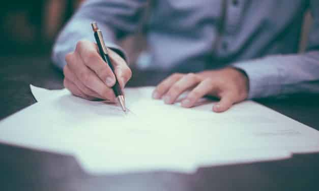 Nine Top Law Firms Join Mental Health Charter