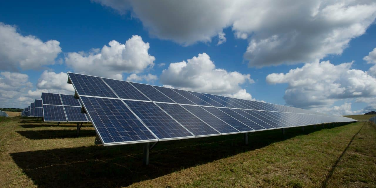 Government Acknowledges End of Feed-in Tariff is Not Fair