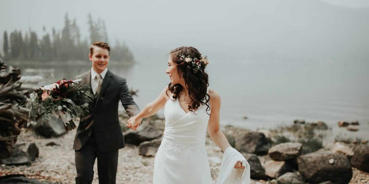Hot Or Not; The Forecast For 2019 Weddings