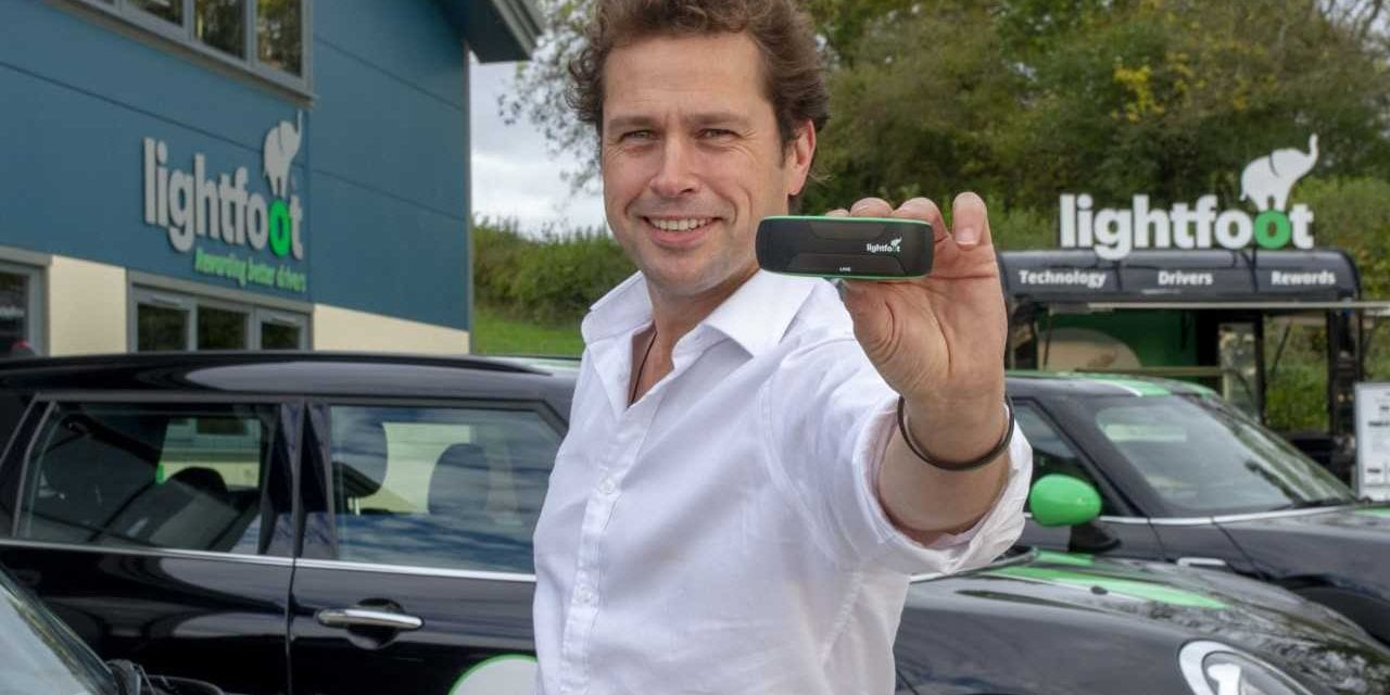 Lightfoot Receives £3.2m BGF Investment to Bring Connected CarTechnology to Consumers and Businesses