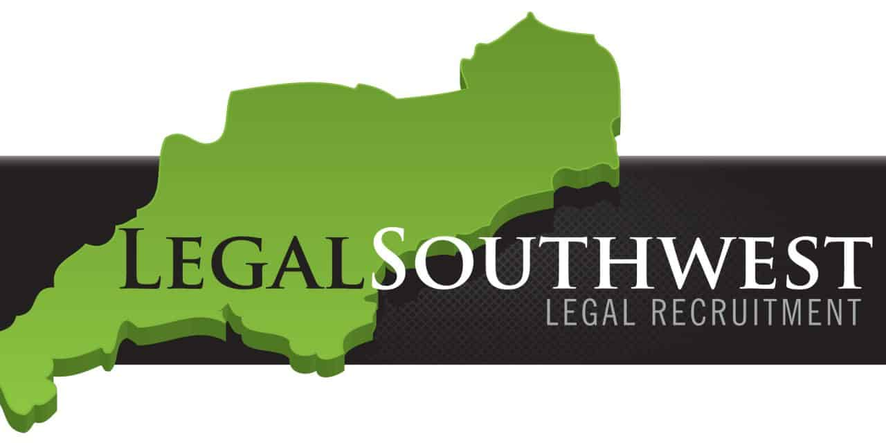 Legal Southwest; Why We Are Sponsoring The DASLS