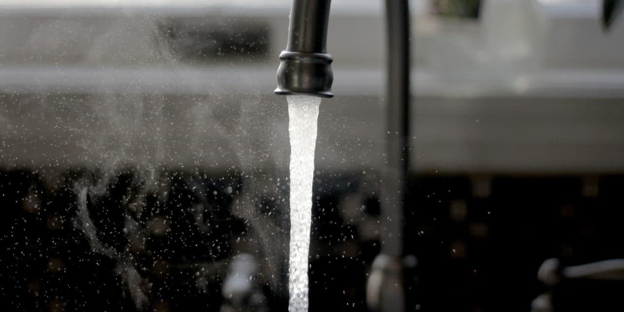 FTSE-listed Pennon Group Plc Becomes First Water Services And Waste Management Utility So Secure Fair Tax Mark