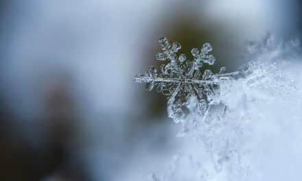 Met Office Forecast Colder Weather And Chance of Snow