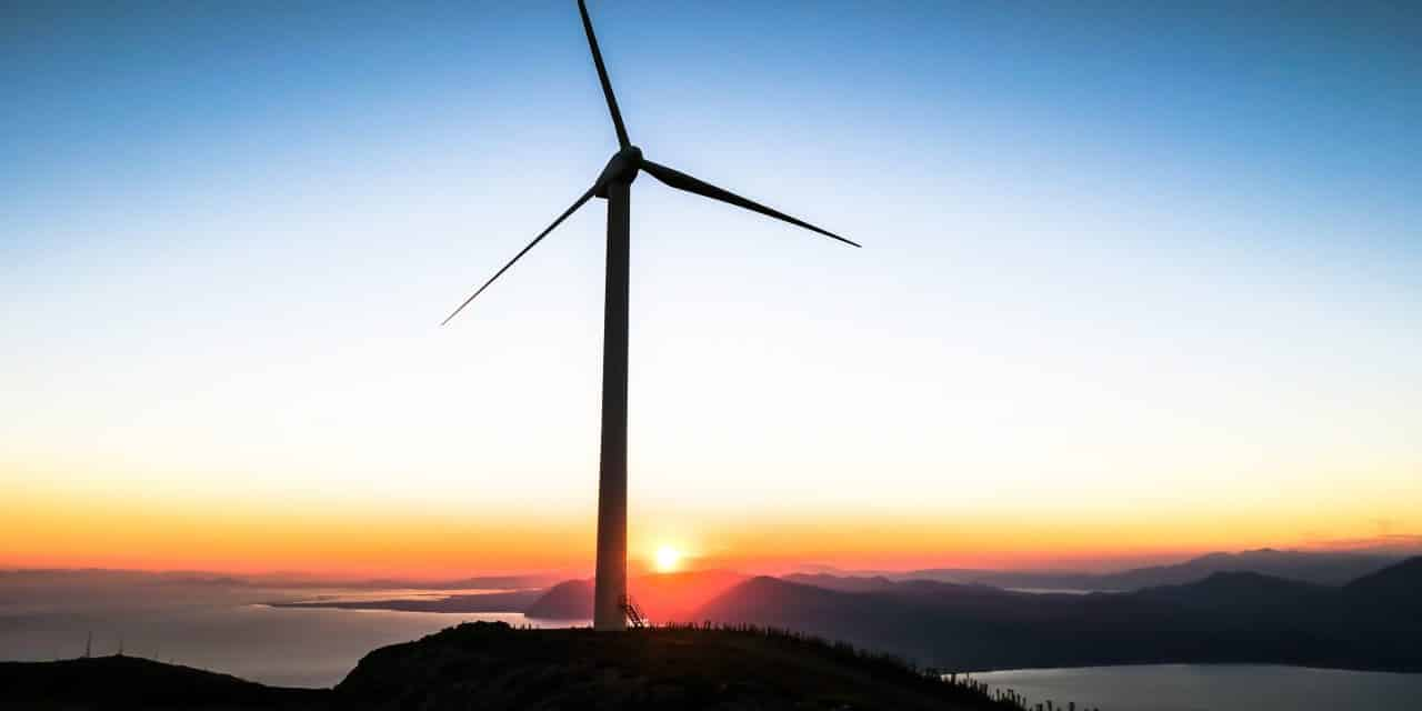 How Renewables Can Rescue The UK From Its Nuclear Energy Crisis