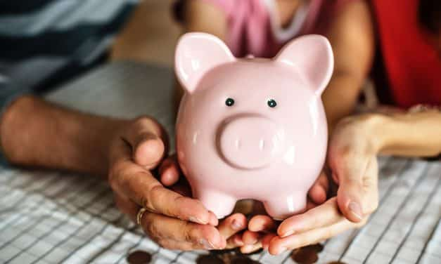 Impact Investing for Personal and Social Good