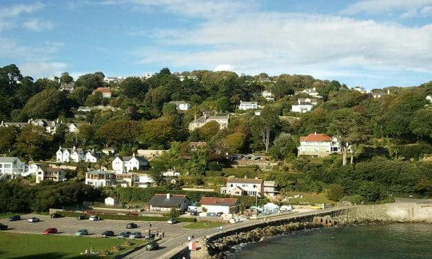 Over £500,000 Funds To Be Released For Community Use By South Hams District Council