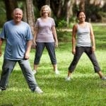 Devon Charity Seeks Volunteers to Help People Get Active!