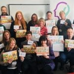 Wellbeing Exeter Join The Exeter Dementia Action Alliance