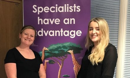 Family Law Specialists Take Leading Role in CILEx Devon