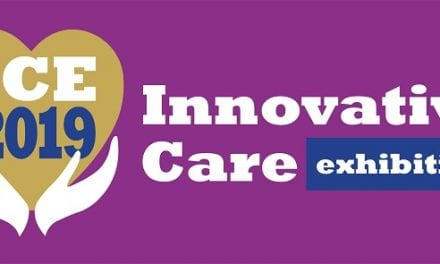 Care Sector Announces Major South West Industry Event