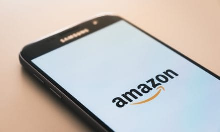 Amazon Announces Plans To Make Half Of Its Shipments Carbon Neutral by 2030