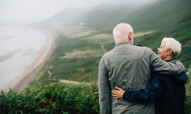 Six Things You Could Be Doing Now to Enjoy a More Comfortable Retirement Later
