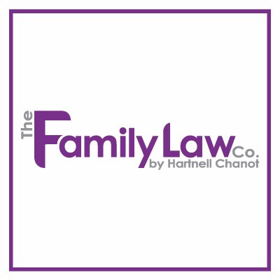 The Family Law Company