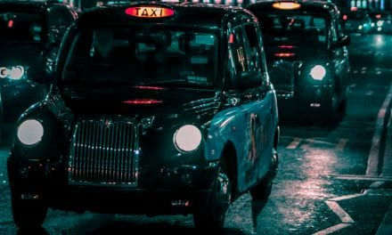 Safeguarding Awareness Course Will Become Mandatory For Mid Devon Taxi Drivers