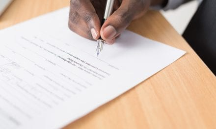 Why Do I Need to Make a Will?
